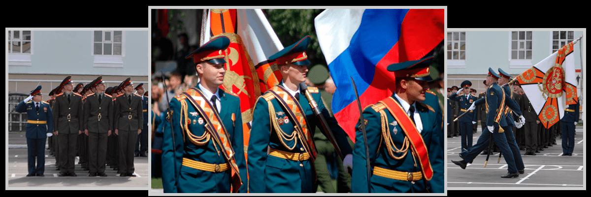 http://semenovpolk.ru/images/img_hom2.png