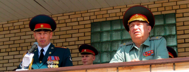Класс войсковая часть – 1-й отдельный стрелковый семеновский полк.